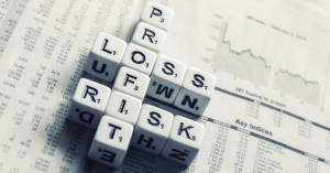 best ways to analyse profit and loss statement for small business