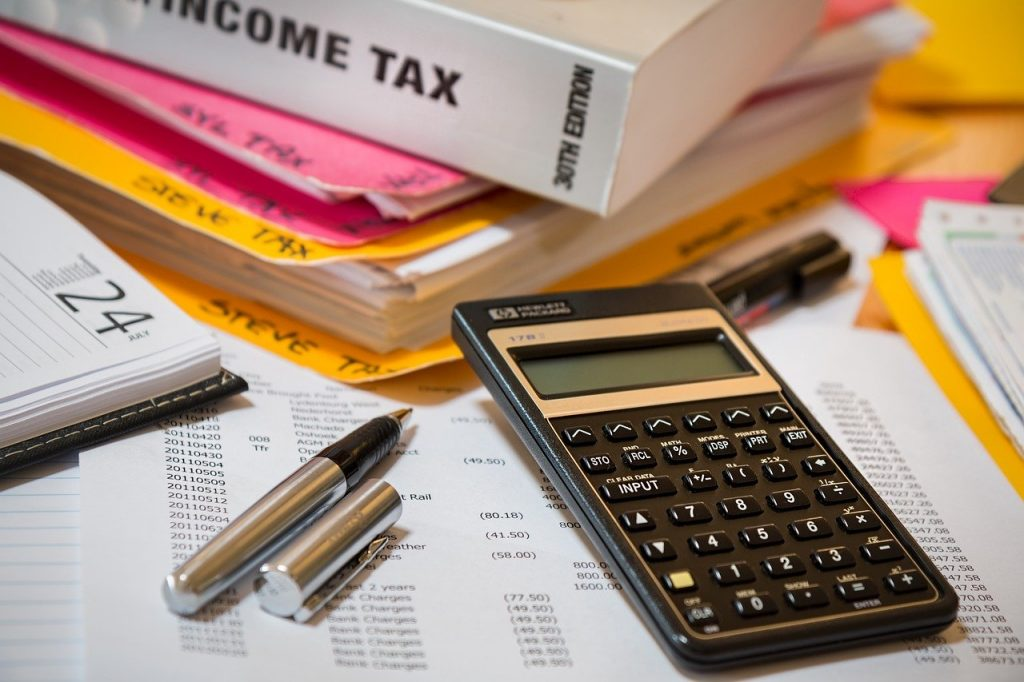 section 44aa of the income tax