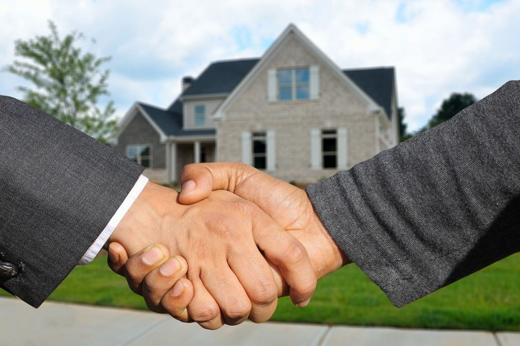 property insurance a type of business insurance