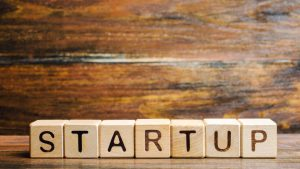 types of business insurance for startups